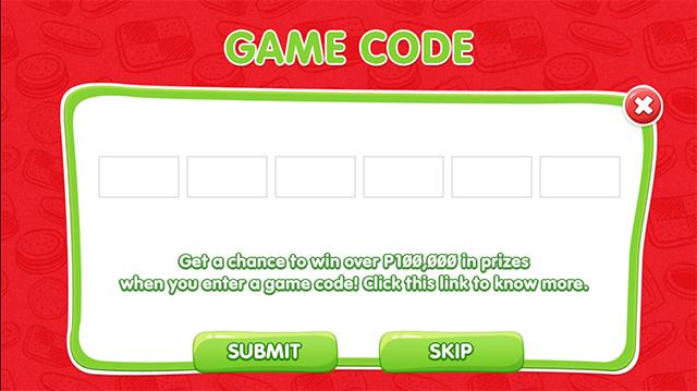 robinsons supermarket biscuit run game online game mondelez lifestyle mommy blogger www.artofbeingamom.com 07