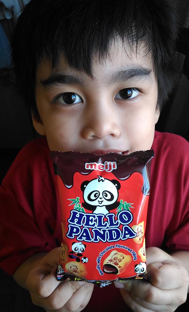 kung fu panda 3 krispy kreme doughnuts mcdonalds happy meal monde mamon lifestyle mommy blogger www.artofbeingamom.com 06
