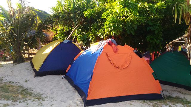 calaguas island camarines sur bicol beach island travel lifestyle mommy blogger www.artofbeingamom.com 20