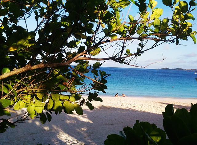 calaguas island camarines sur bicol beach island travel lifestyle mommy blogger www.artofbeingamom.com 25