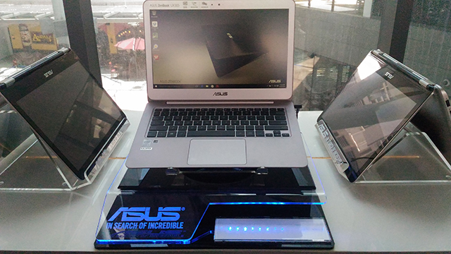 asus zenbook laptop lifestyle mommy blogger www.artofbeingamom.com 02