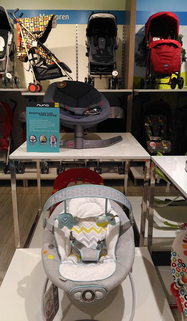 baby company sm megamall baby shop lifestyle mommy blogger www.artofbeingamom.com 17