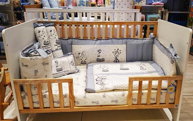 baby company sm megamall baby shop lifestyle mommy blogger www.artofbeingamom.com 19