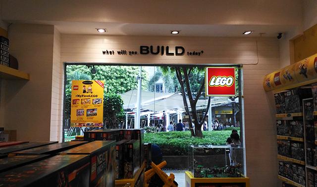 hobbes and landes lego corner bgc taguig lifestyle mommy blogger www.artofbeingamom.com 01