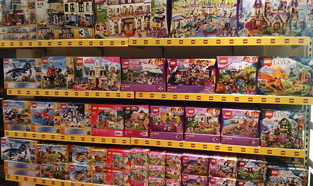 hobbes and landes lego corner bgc taguig lifestyle mommy blogger www.artofbeingamom.com 04