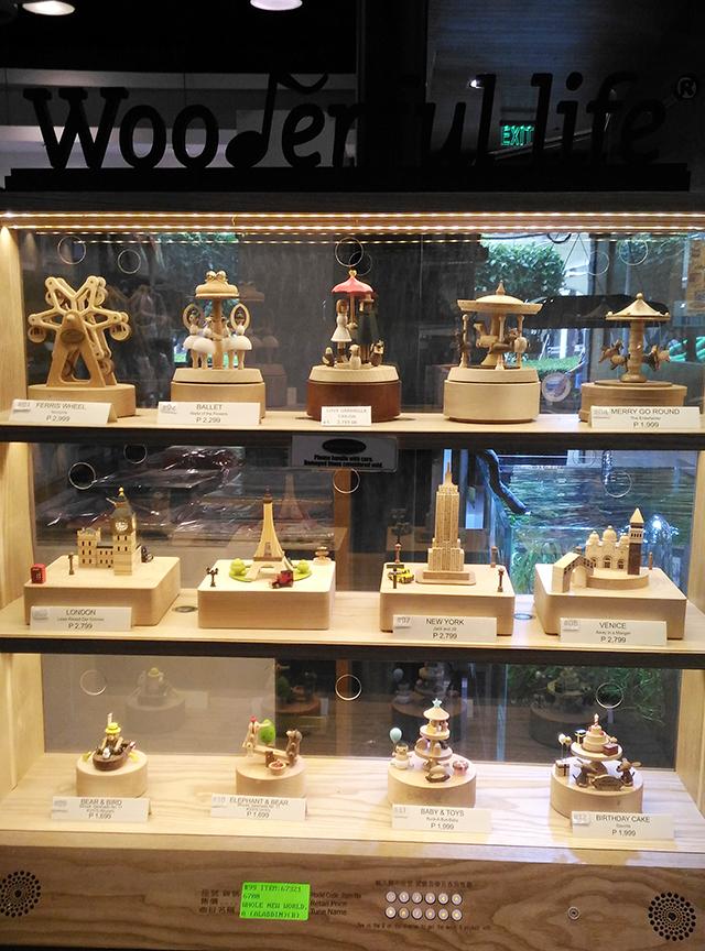 hobbes and landes lego corner bgc taguig lifestyle mommy blogger www.artofbeingamom.com 11