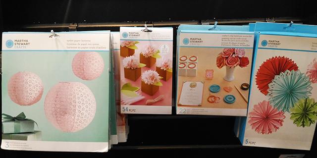 hobbes and landes lego corner bgc taguig lifestyle mommy blogger www.artofbeingamom.com 14