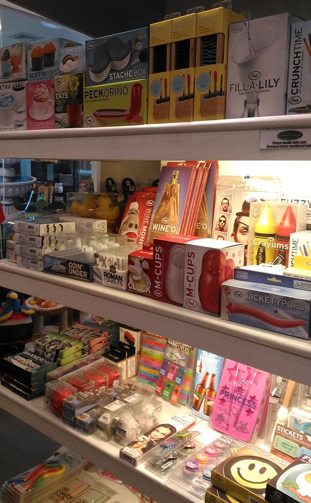 hobbes and landes lego corner bgc taguig lifestyle mommy blogger www.artofbeingamom.com 21