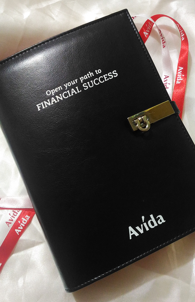 avida-financial-freedom-lifestyle-mommy-blogger-philippines-www-artofbeingamom-com-01