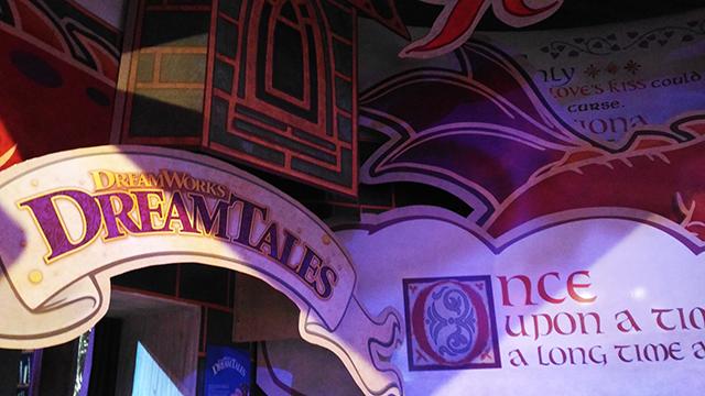 dreamplay-city-of-dreams-manila-lifestyle-mommy-blogger-philippines-www-artofbeingamom-com-16