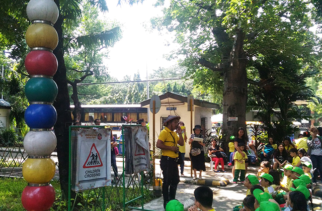 mmda-childrens-road-safety-park-manila-lifestyle-mommy-blogger-philippines-www-artofbeingamom-com-02