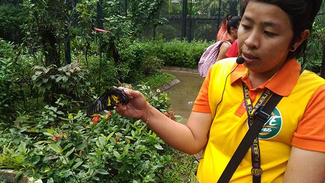 6th-jollibee-family-values-awards-jfva-winners-2016-rave-park-pasig-lifestyle-mommy-blogger-philippines-www-artofbeingamom-com-14