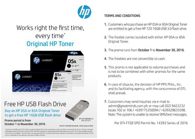 hp-original-toner-hp-printer-hp-flash-drive-hp-usb-promo-lifestyle-mommy-blogger-philippines-www-artofbeingamom-com-01