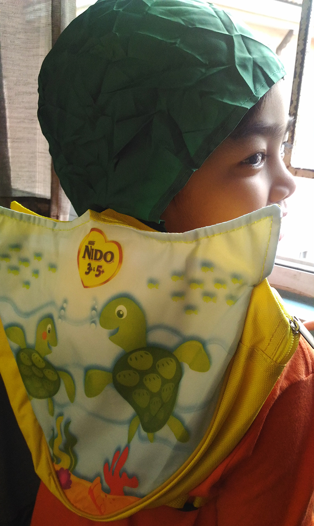 nido-milk-nido-backpack-hoodie-rainy-days-lifestyle-mommy-blogger-philippines-www-artofbeingamom-com-4