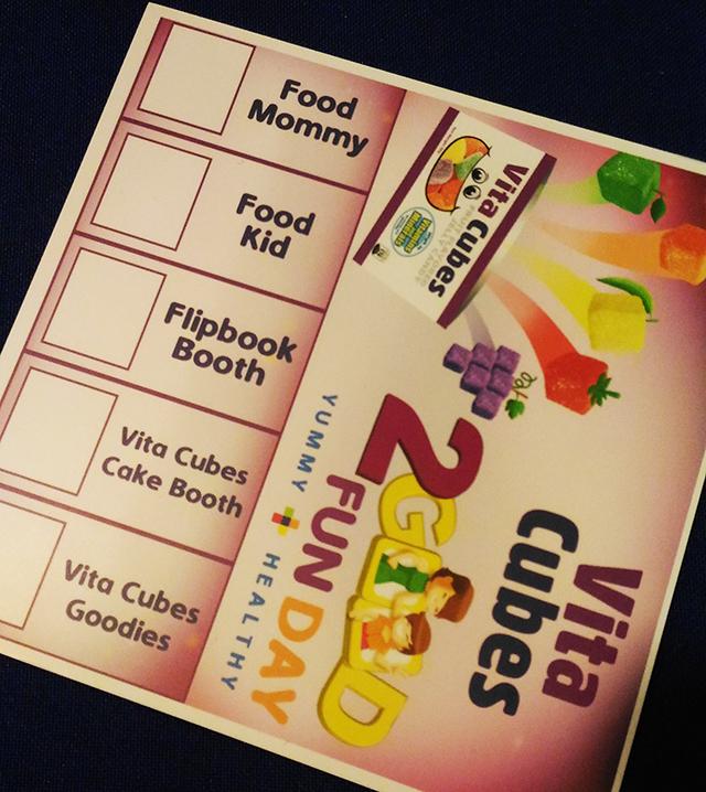 vita-cubes-candy-vita-cubes-jelly-candy-lifestyle-mommy-blogger-philippines-www-artofbeingamom-com-02