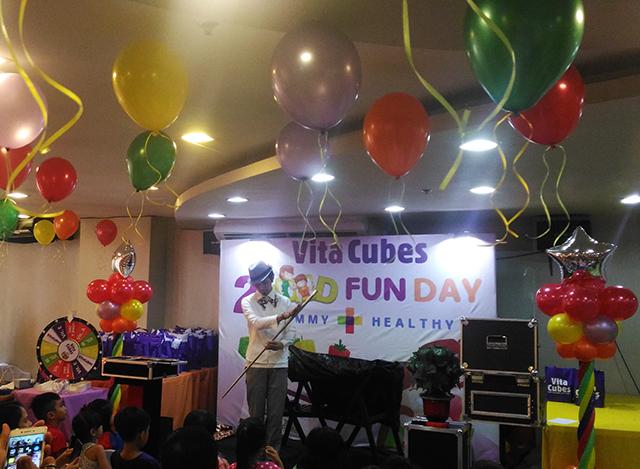 vita-cubes-candy-vita-cubes-jelly-candy-lifestyle-mommy-blogger-philippines-www-artofbeingamom-com-05