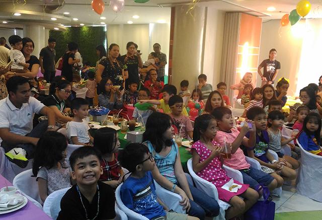 vita-cubes-candy-vita-cubes-jelly-candy-lifestyle-mommy-blogger-philippines-www-artofbeingamom-com-06