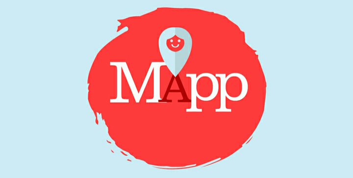 Download MApp: The Smart Mommy App