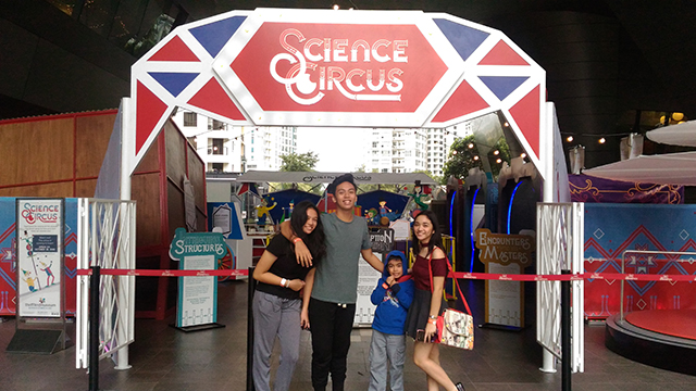 the-mind-museum-science-circus-lifestyle-mommy-blogger-philippines-www-artofbeingamom-com-01