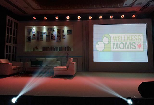 procter-gamble-robinsons-supermarket-wellness-moms-lifestyle-mommy-blogger-philippines-www-artofbeingamom-com-01