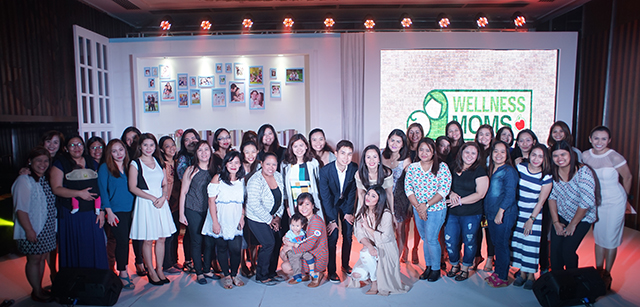 procter-gamble-robinsons-supermarket-wellness-moms-lifestyle-mommy-blogger-philippines-www-artofbeingamom-com-07