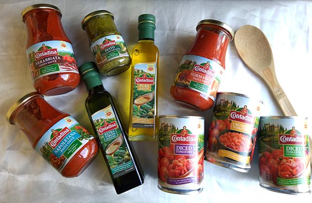 contadina-pasta-olive-oil-pesto-pasta-recipe-lifestyle-mommy-blogger-philippines-www-artofbeingamom-com-08