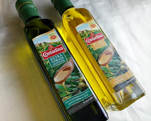contadina-pasta-olive-oil-pesto-pasta-recipe-lifestyle-mommy-blogger-philippines-www-artofbeingamom-com-09