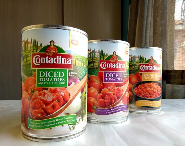 contadina-pasta-olive-oil-pesto-pasta-recipe-lifestyle-mommy-blogger-philippines-www-artofbeingamom-com-10