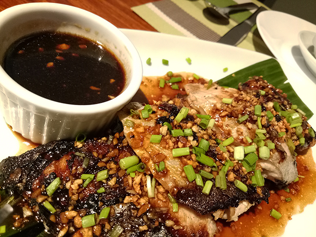 hapag-heritage-traditional-filipino-cuisine-maginhawa-restaurant-lifestyle-mommy-blogger-philippines-www-artofbeingamom-com-10