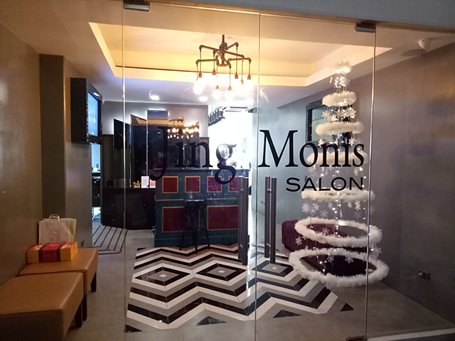 jing-monis-salon-keratin-express-blowout-treatment-hair-treatment-lifetyle-mommy-blogger-philippines-www-artofbeingamom-com-01