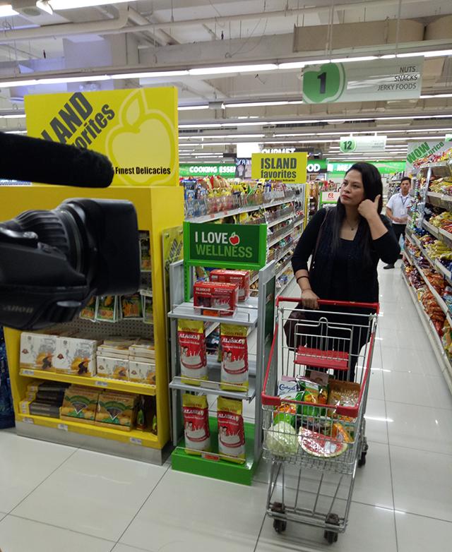 robinsons supermarket explore wellness travel healthy lifestyle mommy blogger philippines www.artofbeingamom.com 09