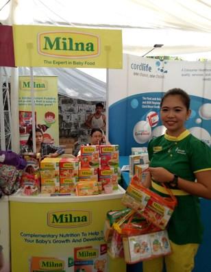 dr jesus delgado memorial hospital first time mom unit lifestyle mommy blogger philippines www.artofbeingamom.com 25