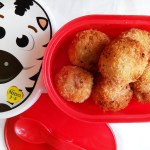 US Potatoes: Baon Ideas for Kids and Teens
