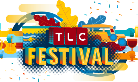 TLC Festival Presents All Things Lokal and Another Visit from Buddy Valastro!