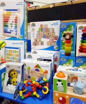 mommy mundo expo mom holiday 2017 baby shopping maternity baby products lifestyle mommy blogger philippines www.artofbeingamom.com 09