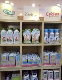 mommy mundo expo mom holiday 2017 baby shopping maternity baby products lifestyle mommy blogger philippines www.artofbeingamom.com 18