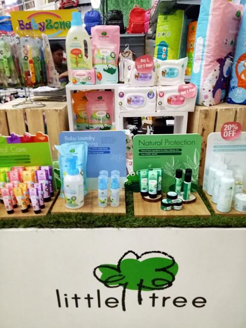 mommy mundo expo mom holiday 2017 baby shopping maternity baby products lifestyle mommy blogger philippines www.artofbeingamom.com 26