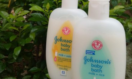 Baby Brand JOHNSON'S® Celebrates 125th year with Year-Long Special Activities and Promotions