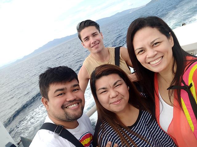 mahalta glamping resort wasig mindoro beach resort philippines www.artofbeingamom.com 04