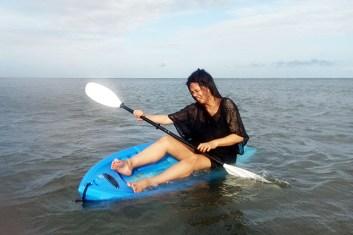 mahalta glamping resort wasig mindoro beach resort philippines www.artofbeingamom.com 19