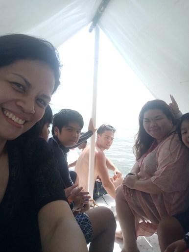 mahalta glamping resort wasig mindoro beach resort philippines www.artofbeingamom.com 33