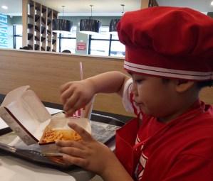 mcdonalds kiddie crew 2018 mcdonalds belfast novaliches lifestyle mommy blogger philippines www.artofbeingamom.com 06