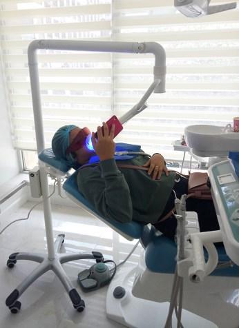 affinity dental clinics makati dental health for kids lifestyle mommy fitness blogger philippines www.artofbeingamom.com 23