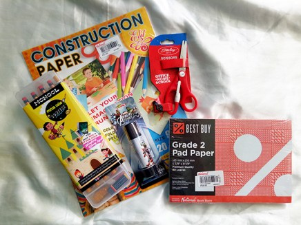 national book store back to school shopping nbs college project aral lifestyle mommy fitness blogger philippines www.artofbeingamom.com 08