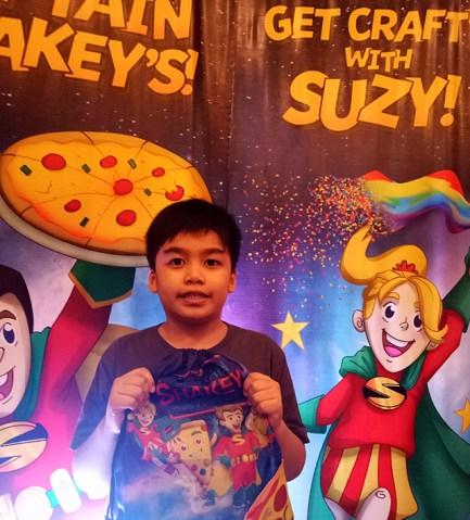 shakeys pizza shakeys roosevelt captain shakeys birthday lifestyle mommy fitness blogger www.artofbeingamom.com 20
