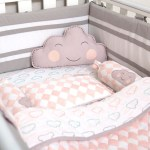 Why Your Kids Should Sleep on an Organic Mattress