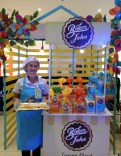 robinsons supermarket national nutrition month health wellness lifestyle mommy fitness blogger philippines www.artofbeingamom.com 04