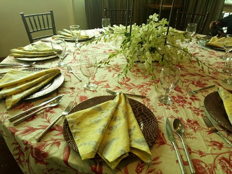 brightercravings2018 cravings group c3 events place christmas catering events venue lifestyle fitness mommy blogger philippines www.artofbeingamom.com 03