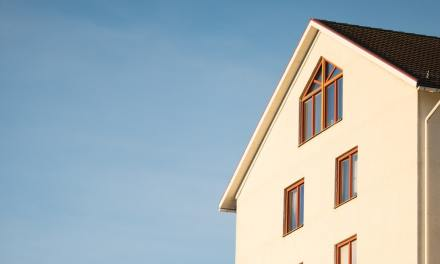 5 Things You Should Look for in a Homeowner's Insurance Provider