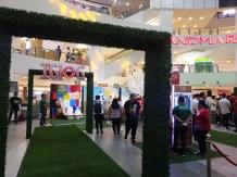 bounty fresh world egg day 2018 trinoma mall lifestyle fitness mommy blogger philippines www.artofbeingamom.com 08